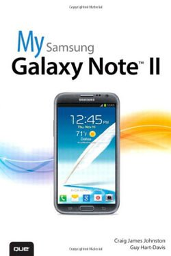 S Note Survival Guide - Galaxy Note Tips & Tricks