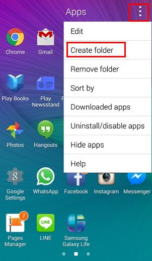 Replacingprojectorl s in addition  as well Create App Folders On Galaxy Note Home Screen And App Drawer Menu Add Folder also Smkp together with Sigelei Sobra W Tc Starter Kit Rainbow. on samsung manuals and guides