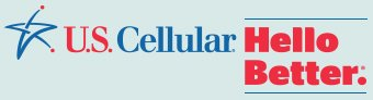 US Cellular Samsung Galaxy Note 7 User Manual in English language (American) (Android Marshmallow 6.0, US Cellular, US only)
