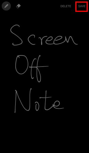 How_to_use_Galaxy_Note_5_screen_off_memo_5_save_memo