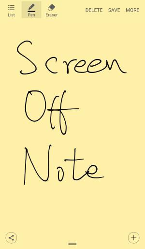 How_to_use_Galaxy_Note_5_screen_off_memo_6_open_memo_s_note