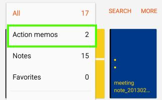 How_to_use_Galaxy_Note_5_screen_off_memo_9_action_memos