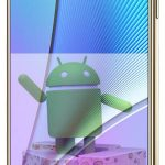 Top 12 new features in Galaxy Note 5 Android Nougat udpate